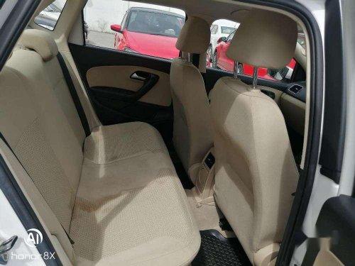2018 Volkswagen Ameo MT for sale in Chennai