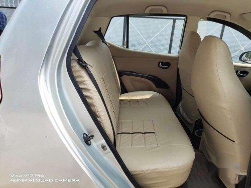 Used Hyundai i10 Magna 2013 MT for sale in Noida