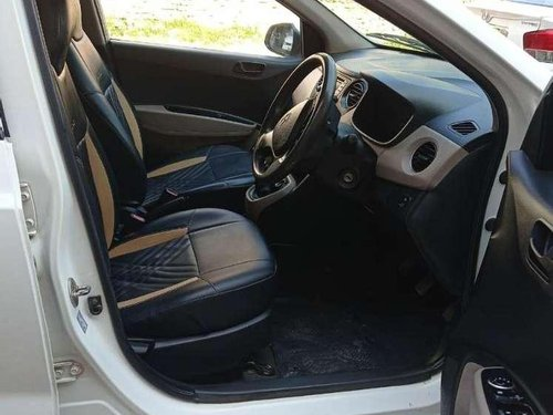 2014 Hyundai Grand i10 Magna MT for sale in Dehradun