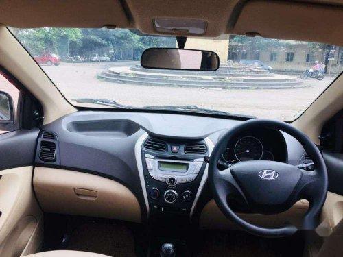 Used Hyundai Eon Magna, 2011 MT for sale in Mumbai
