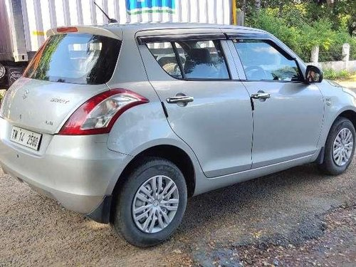 Used Maruti Suzuki Swift LXI 2014 MT for sale in Chennai