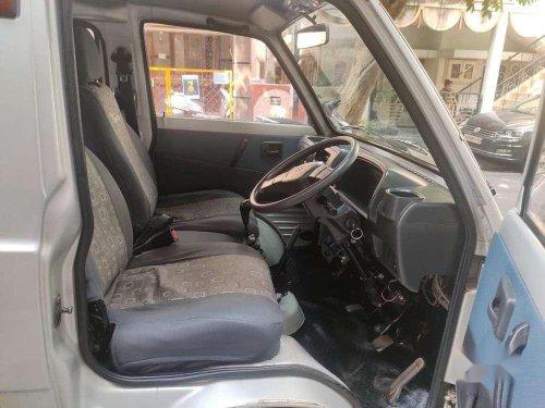 Used Maruti Suzuki Omni 2012 MT for sale in Nagar