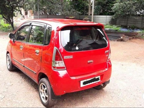 Used Maruti Suzuki Zen Estilo 2009 MT for sale in Malappuram -5