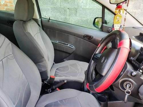 Used Chevrolet Beat LS 2010 MT for sale in Thiruvananthapuram