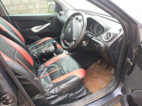 Used 2012 Ford Figo MT for sale in Sangli