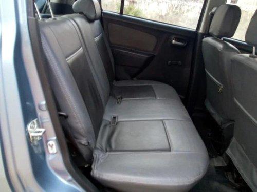 Used Maruti Suzuki Wagon R LXI 2013 MT in Coimbatore