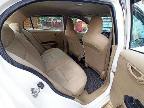 Used Honda Amaze 2016 MT for sale in Noida