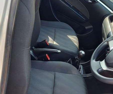 Used 2014 Maruti Suzuki Swift MT for sale in Ajmer