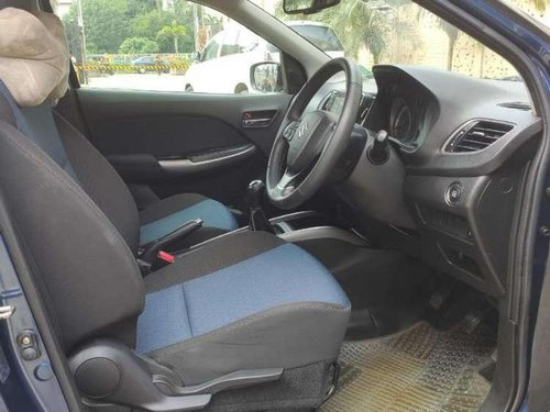 Used 2019 Maruti Suzuki Baleno MT for sale in Kalyan