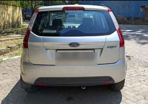 Used Ford Figo 2012 MT for sale in Mumbai