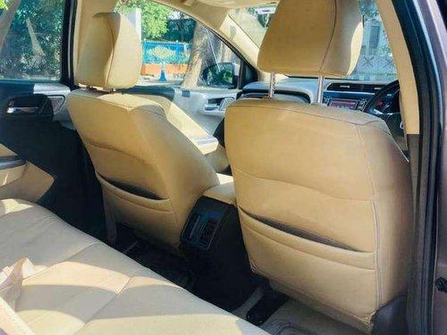 Used Honda City VX Diesel, 2014 MT for sale in Kolkata