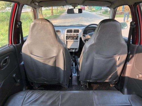 Used Maruti Suzuki Alto 2012 MT for sale in Guwahati