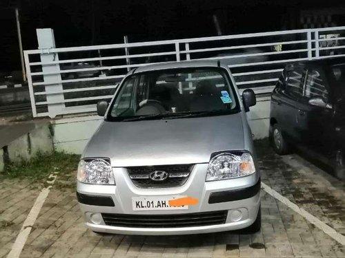 Used 2005 Hyundai Santro Xing GL MT in Thiruvananthapuram