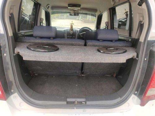 Used Maruti Suzuki Wagon R VXi BS-III, 2011 MT for sale in Nashik