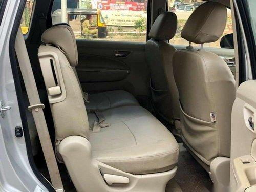 Used Maruti Suzuki Ertiga 2016 MT for sale in Kalyan