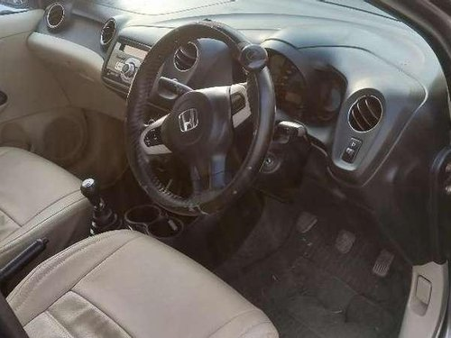 Used Honda Amaze 2014 MT for sale in Ahmedabad