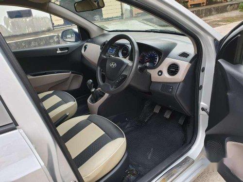 Used Hyundai Grand i10 2014 MT for sale in Chennai
