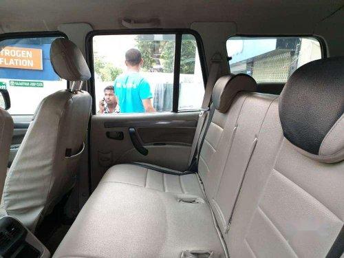 Used 2018 Mahindra Scorpio S5 MT for sale in Kolkata