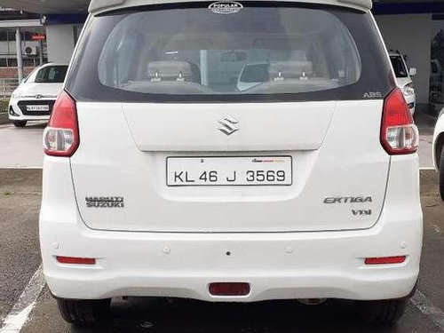 Maruti Suzuki Ertiga VDI 2013 MT for sale in Thrissur