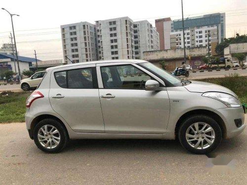 Used 2013 Maruti Suzuki Swift ZXi MT for sale in Guwahati