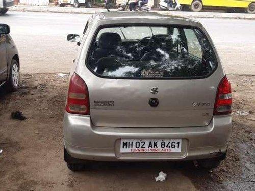 Used Maruti Suzuki Alto LX BS-IV, 2005 MT for sale in Mumbai