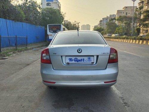Used 2013 Skoda Laura AT for sale in Mumbai