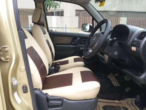 Used 2009 Maruti Suzuki Wagon R VXI MT for sale in Mumbai