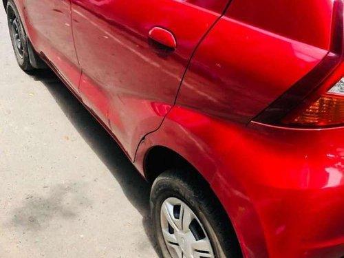 Used Datsun Redi-GO 2016 MT for sale in Kolkata
