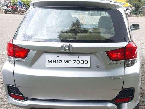 Used Honda Mobilio E i-DTEC 2015 MT for sale in Satara