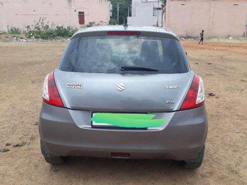 2013 Maruti Suzuki Swift ZDi MT for sale in Madurai