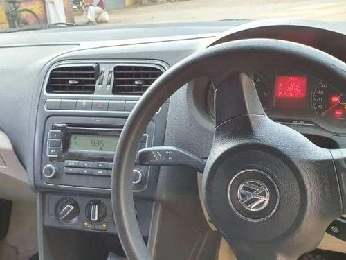 Used Volkswagen Polo 2011 MT for sale in Sangli
