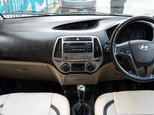 Hyundai i20 Asta 1.4 CRDi 2012 MT for sale in Kolkata