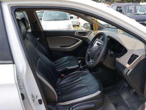 Hyundai i20 Asta 1.4 CRDi 2016 MT for sale in Hyderabad