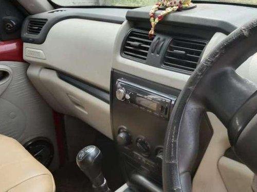 Used 2015 Mahindra Scorpio MT for sale in Jabalpur