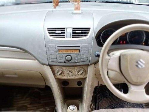 Used Maruti Suzuki Ertiga VDI 2013 MT for sale in Kolkata
