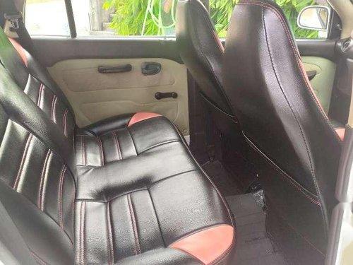 2010 Hyundai Santro Xing GLS 2010 MT for sale in Palai