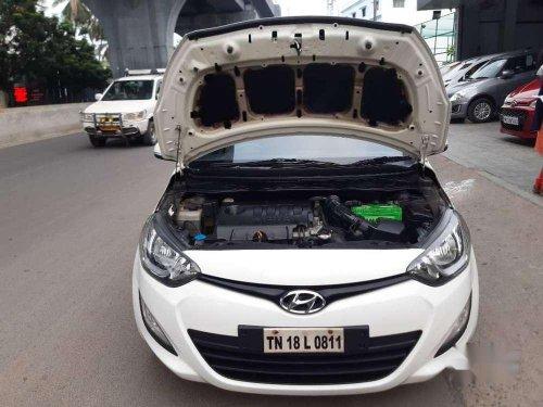 2012 Hyundai i20 Asta 1.2 MT for sale in Chennai