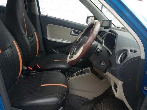2015 Maruti Suzuki Alto K10 VXI AT for sale in Chennai