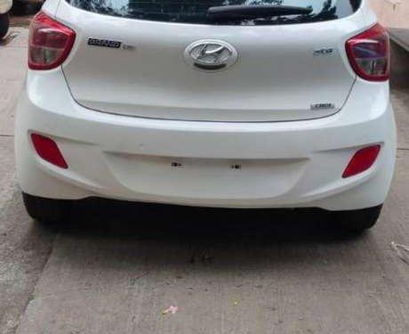 Used 2013 Hyundai Grand i10 Asta MT for sale in Chennai