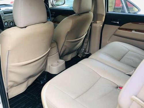 Used 2012 Ford Endeavour MT for sale in Chandigarh