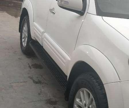 Used 2013 Toyota Fortuner MT for sale in Ghaziabad
