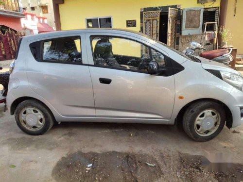 Used Chevrolet Beat Diesel 2011 MT for sale in Raipur