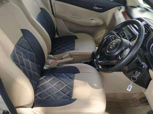2018 Maruti Suzuki Swift Dzire MT for sale in Nagar