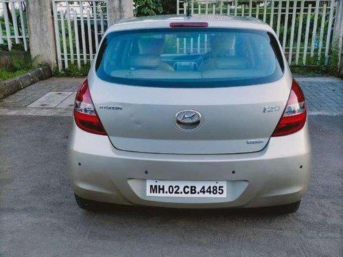 Used Hyundai I20 Sportz 1.2 (O), 2011 MT for sale in Thane