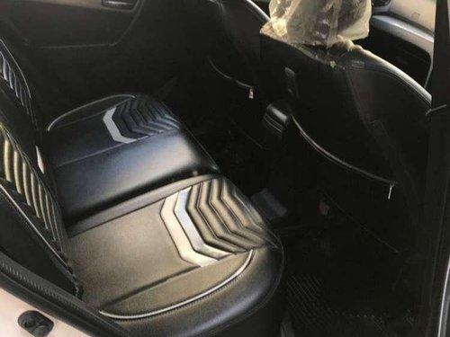2019 Maruti Suzuki Vitara Brezza ZDi MT for sale in Jalandhar