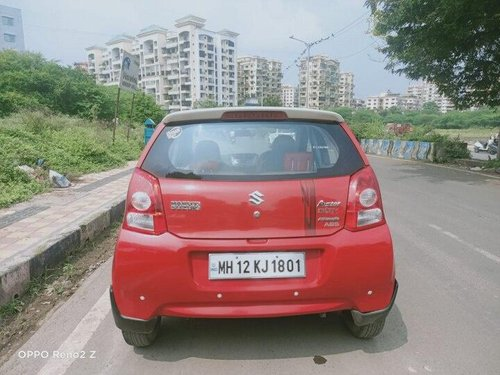 Used Maruti Suzuki A Star 2013 AT for sale in Pune-6