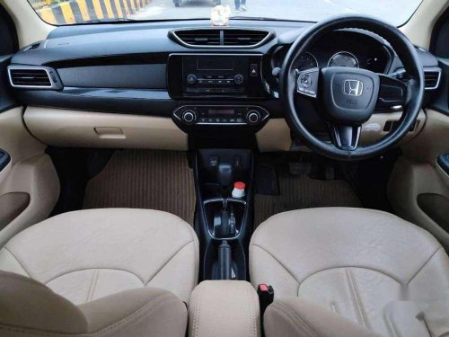 Used 2019 Honda Amaze MT for sale in Mumbai