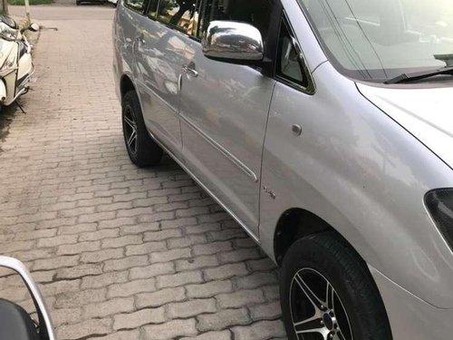 Used Toyota Innova 2.5 V 8 STR, 2009 MT for sale in Jalandhar