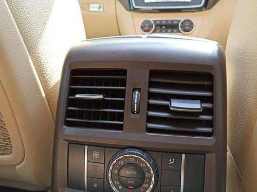 Used 2017 Mercedes Benz GLE AT for sale in Kolkata