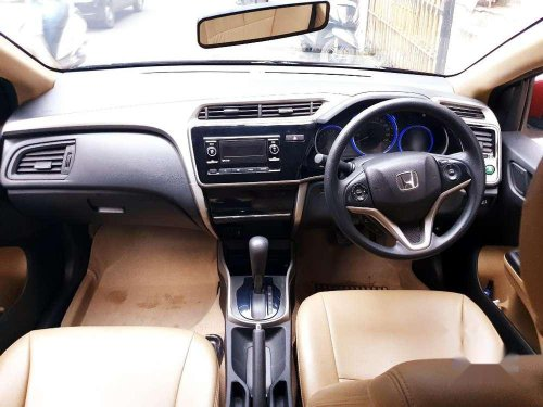Used Honda City 2017 MT for sale in Pune